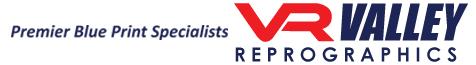 Valley Reprographics